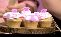FOREST CUPCAKES MASS APPEAL 1