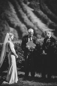 Julia-Stewart-Wedding251