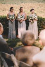 Julia-Stewart-Wedding253