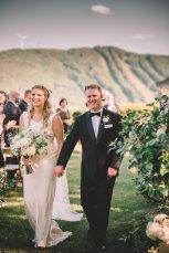 Julia-Stewart-Wedding301