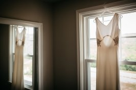 Julia-Stewart-Wedding33