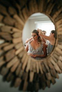 Julia-Stewart-Wedding99