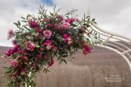 0082Tricia McCormack Photography April 2017