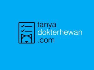 LOGO TANYA DOKTER HEWAN