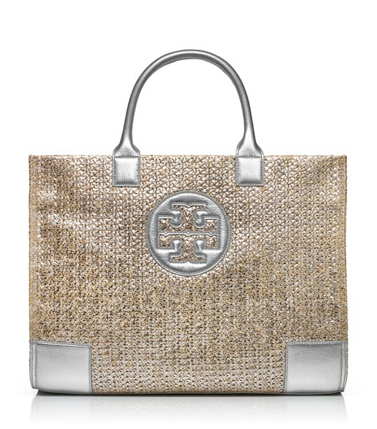 Tpry Burch bag
