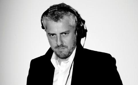 SP DJ