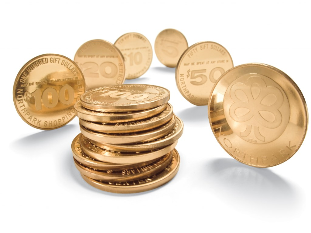 northpark_gold_gift_coins_holiday_001_08
