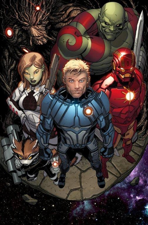 Marvel-Will-Make-Guardians-of-the-Galaxy-Sequel-If-The-Audience-Wants-It