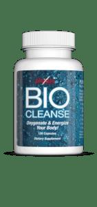 Plexus Biocleanse