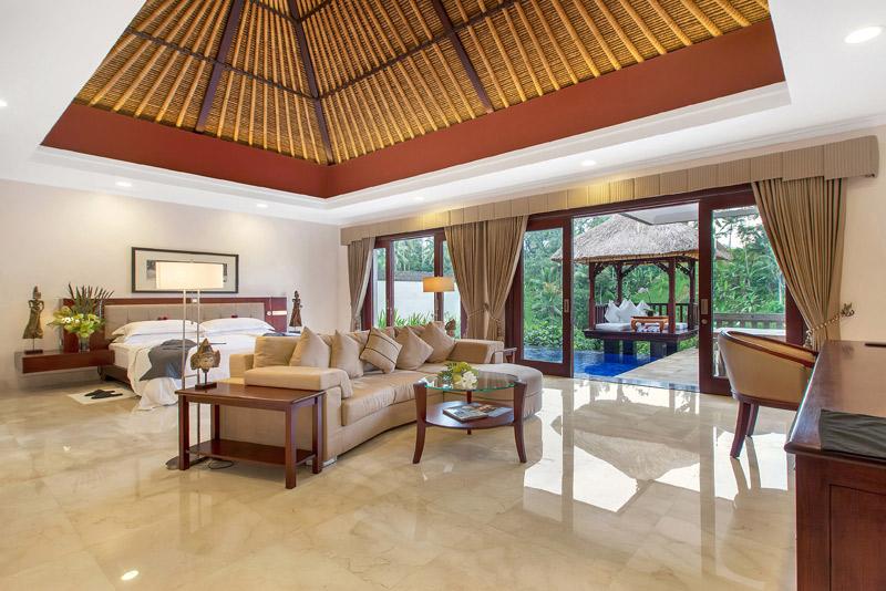 ubud-villas-deluxe-terrace-interior