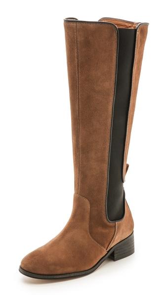 shopbob boots