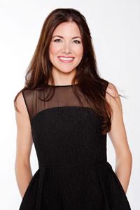 Andrea Phillips