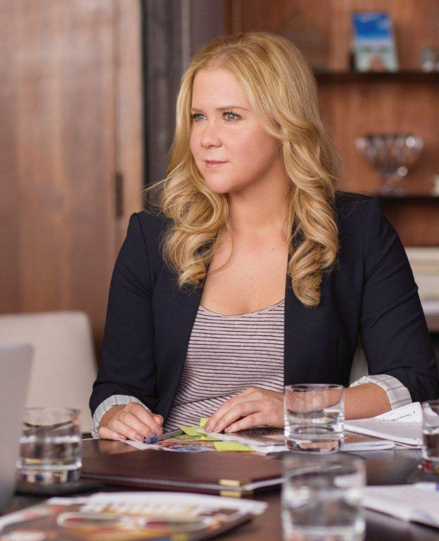 trainwreck, amy schumer, filmfashionfun