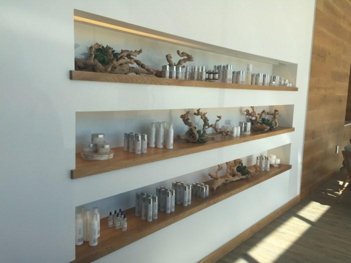 Unit Skin Studio
