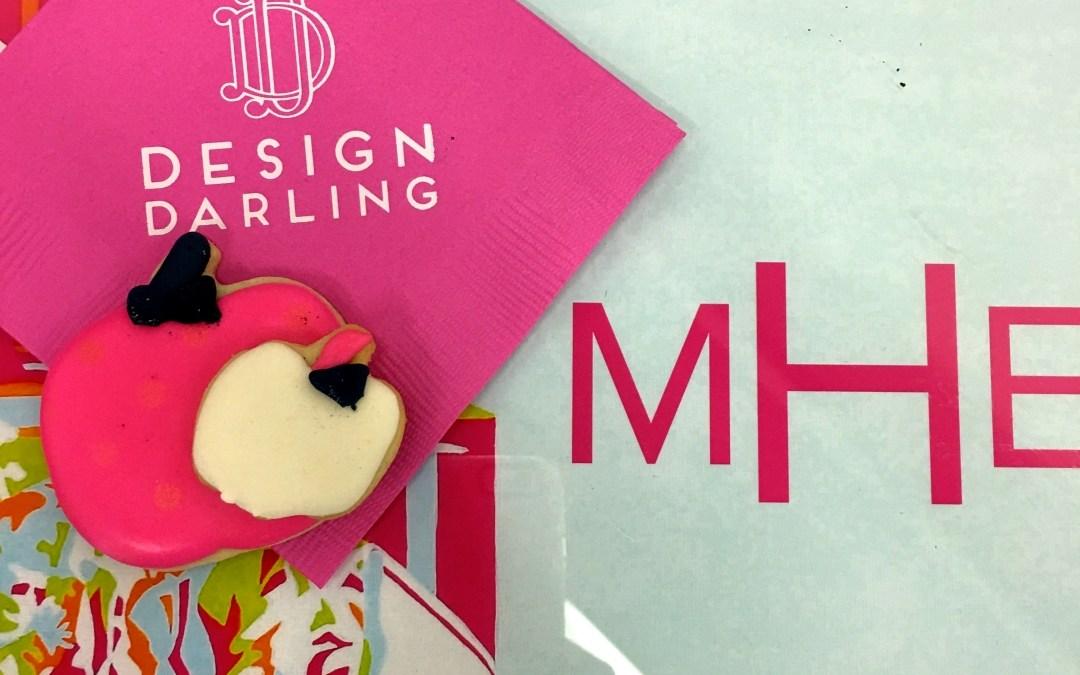 design darling gift guide