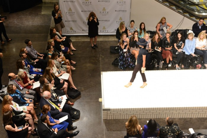 Northpark 50, Harpers Bazaar, FilmFashionFun.com, fall trends