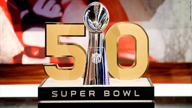 super bowl 50, tanyafoster.com