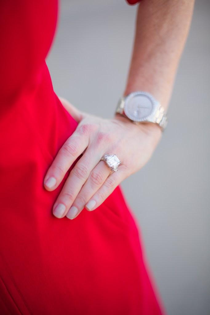 diamond doctor, tanya foster, jewelry, tanyafoster.com