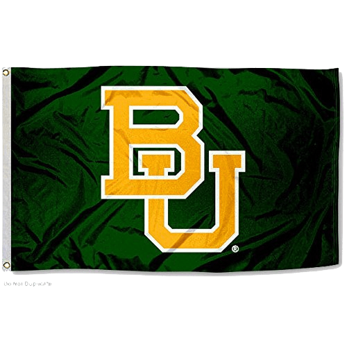 back to school, college, sorority, fraternity, shopping, game day, Dallas Lifestyle Blog