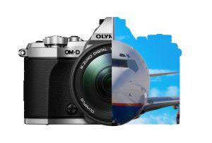 olympus-camera-shot, Coasta Rica, vacation, LuxeBae