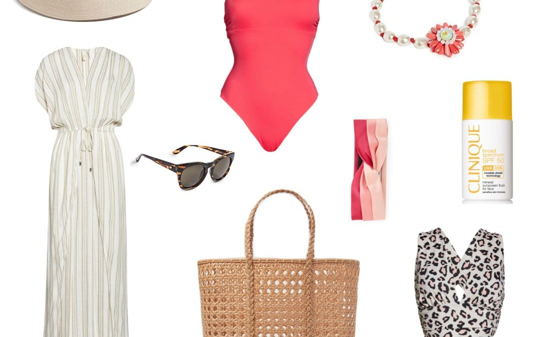 The Best Swimsuits of 2020