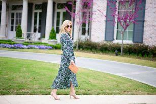 Dress Round-Up | April 2021