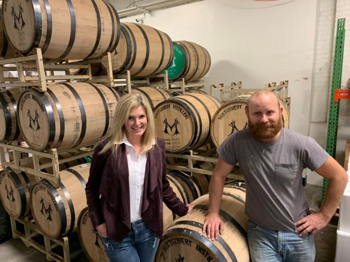 Discover Missoula, Montana on TanyaFoster.com