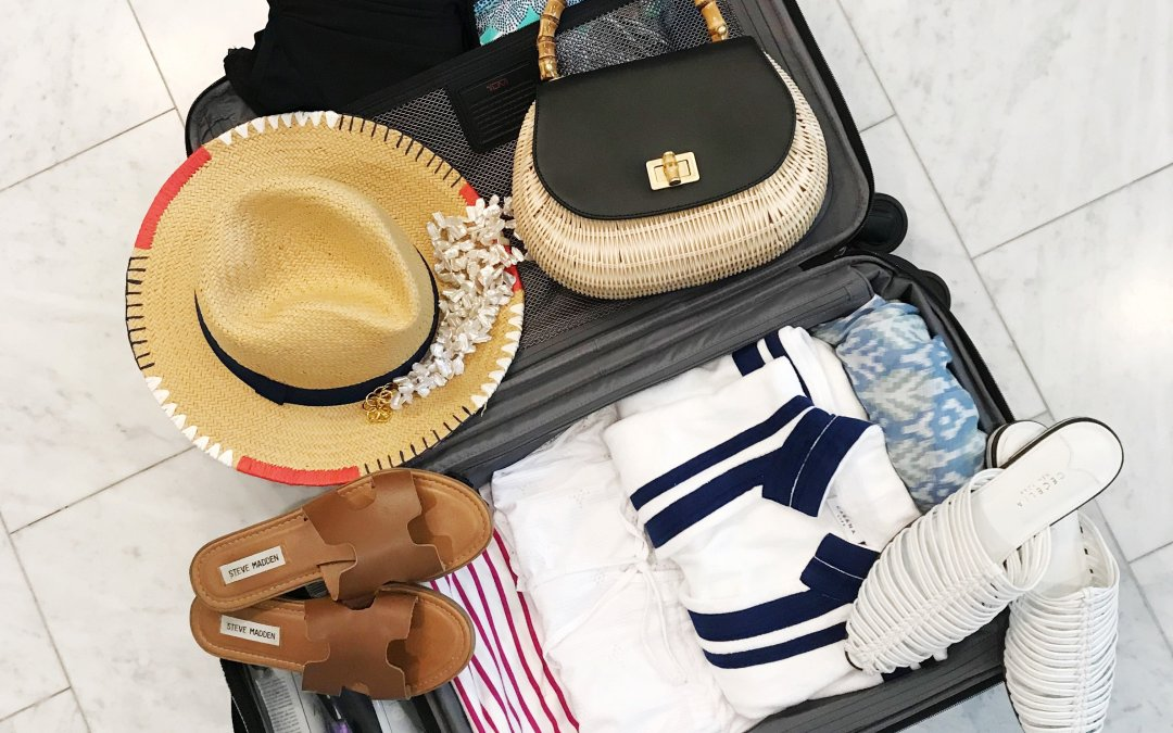 Aruba Packing List   Everything you need for a beach vacation