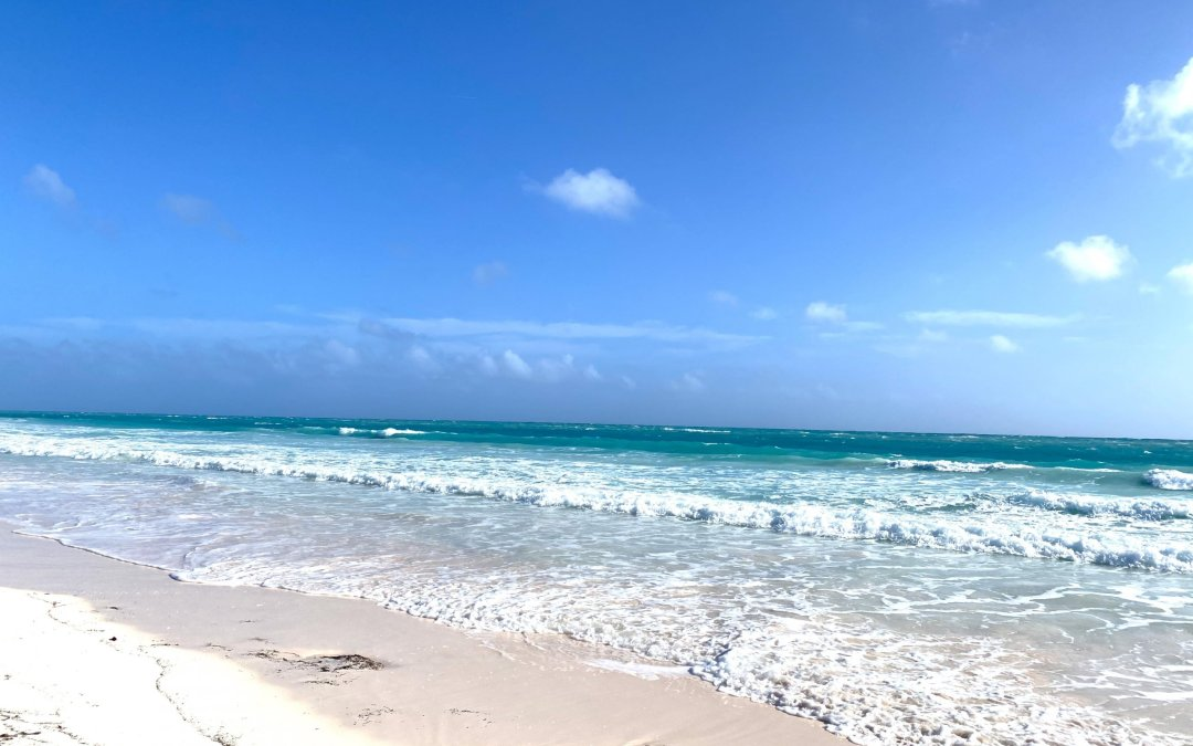 The Dunmore Resort   Harbour Island, Bahamas