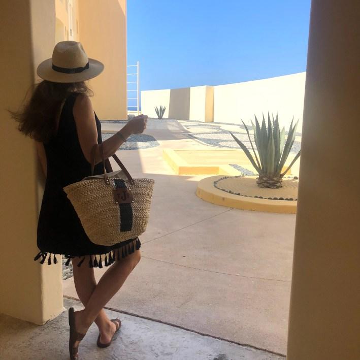 Pueblo Bonito Pacifica Golf & Spa Resort, The Towers on TanyaFoster.com