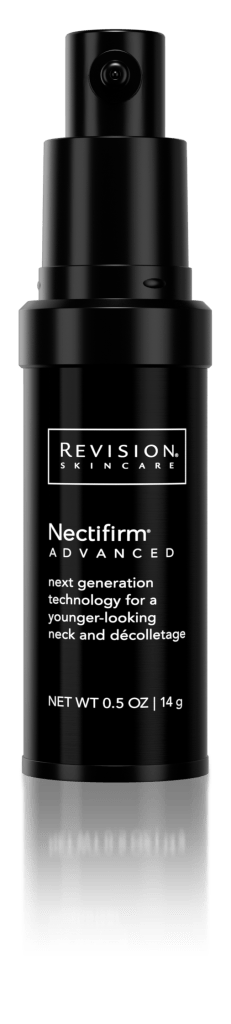 Nectifirm Advanced Trial Size