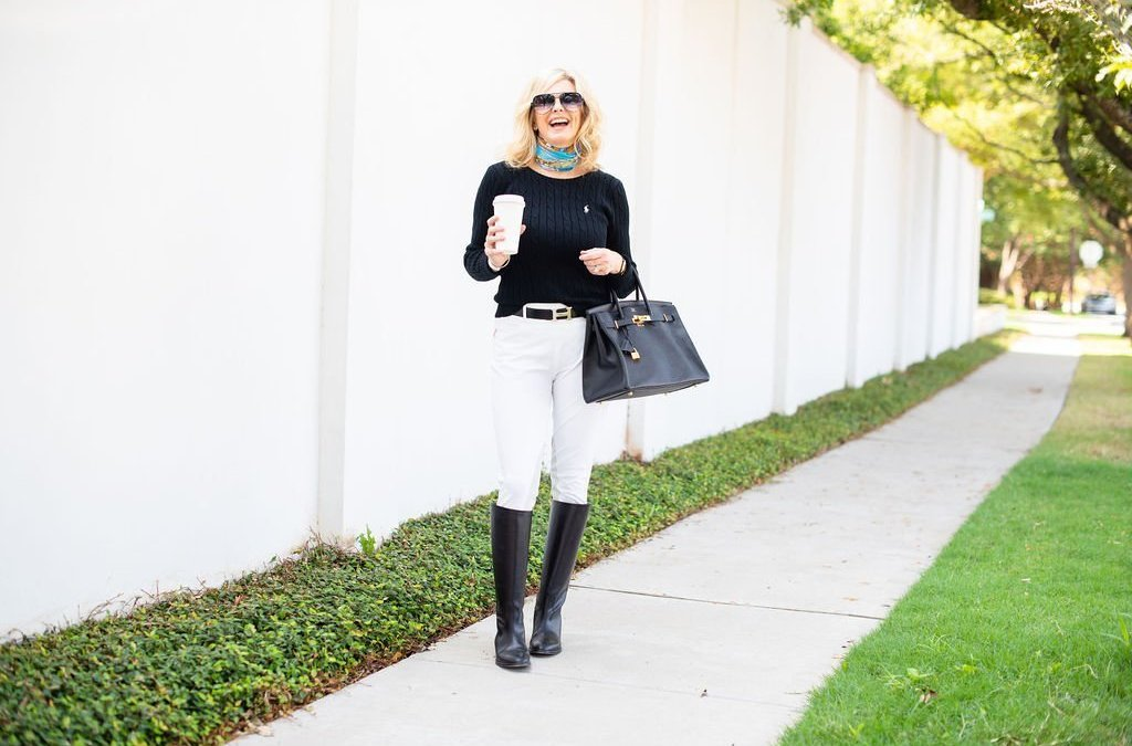5 Tips for Creating Classic Style Fashion