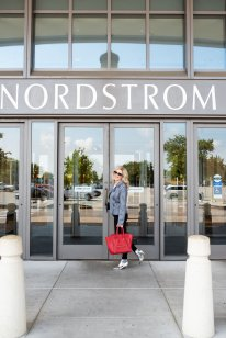 Dressing Room Diary | Nordstrom Anniversary Sale Early Access