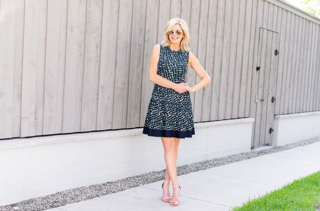 5 Reasons to Love Eliza J Dresses