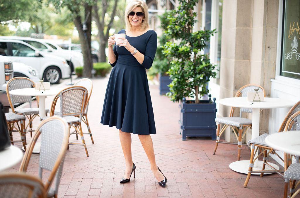 Introducing Harper Rose Dresses