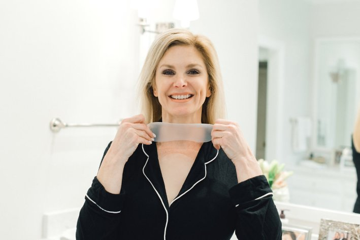 At home treatment for wrinkles - SIO Beauty