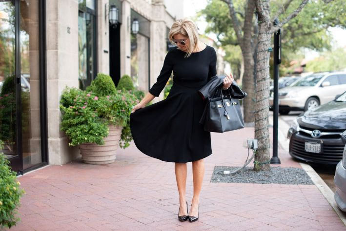 Introducing Harper Rose dresses available at Nordstrom