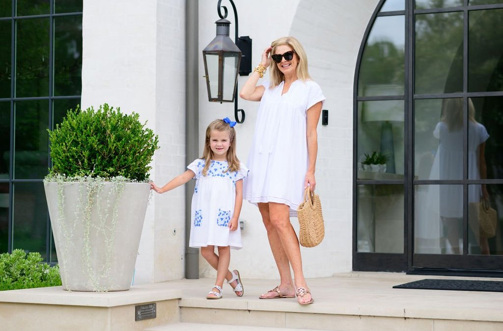 J. Marie Collections: The Brand That is Perfect For All Ages