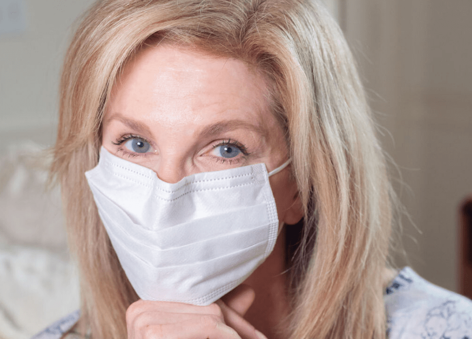 10 Things I Learned About Myself During Quarantine