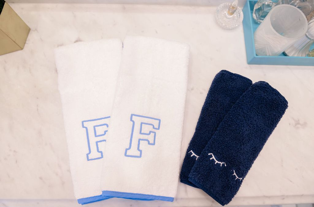 Special Offer & Discount with Weezie Towels