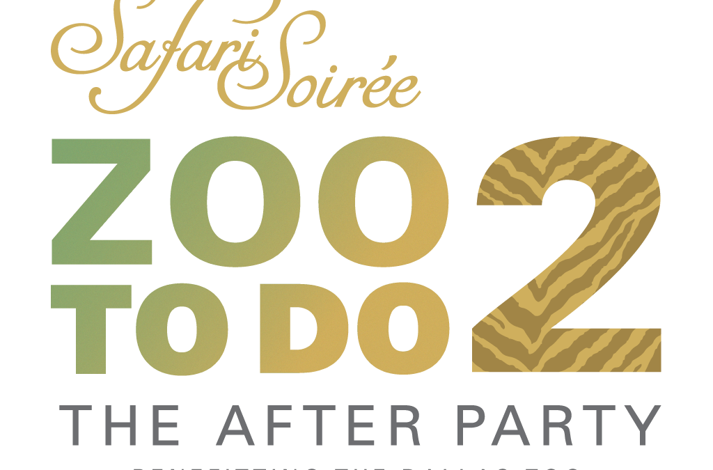 Hot ticket: Zoo To Do 2!