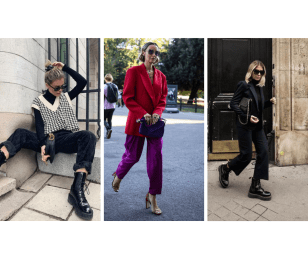 10 Fall Trends I'm Falling For in 2021!