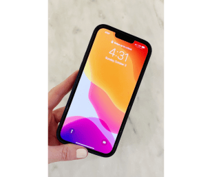 Should you get the Apple iPhone 13 Pro Max?
