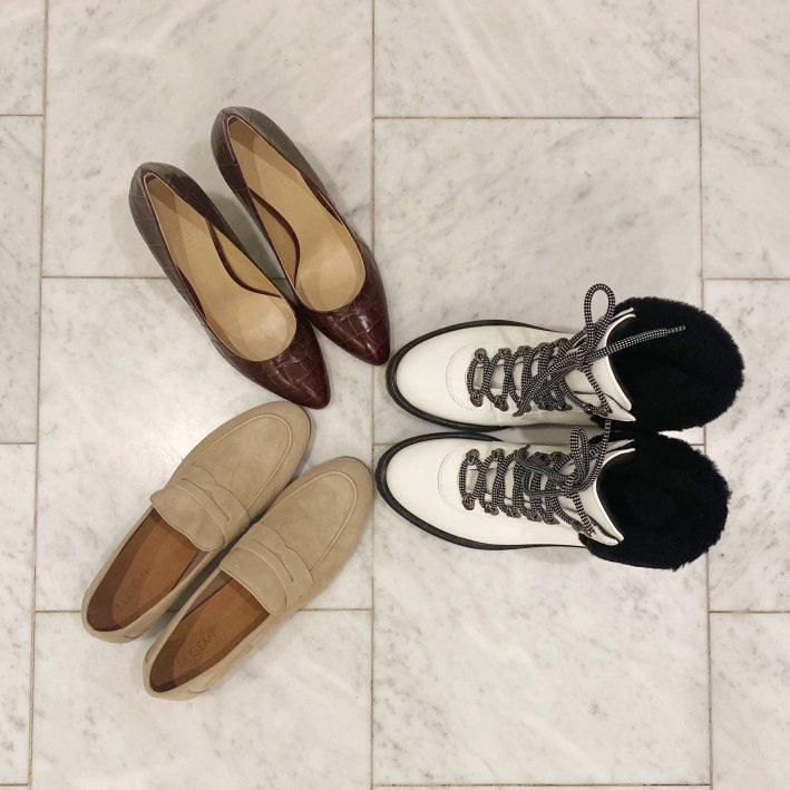 cecelia ny shoes