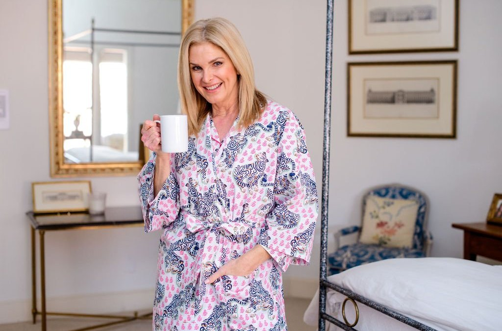 Printfresh: Sleepwear & More
