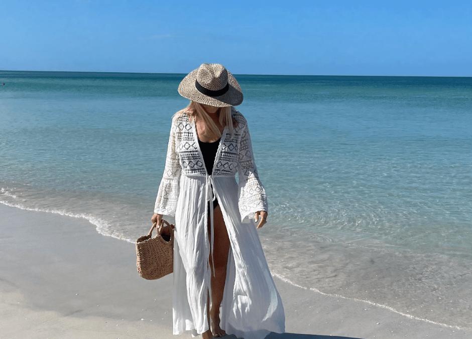 Beach Vaca Recap 2021  | Naples, Florida