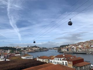 What NOT to do in Porto, Portugal