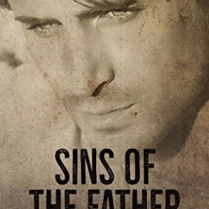 Maria_Gibbs_Sins_of_the_Father_Book_2