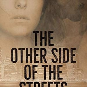 Maria_Gibbs_The_Other_Side_of_the_Streets_Book_3