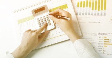 Tax Planning – How to increase cash flow and beat taxes